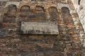 Doppelkapelle St. Georg Regensburg Goldene-Bären-Straße 7 D-3-62-000-503 05.tif