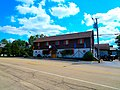 Dorf Haus Supper Club - panoramio.jpg