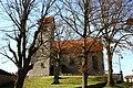 Dorfkirche Abberode.JPG