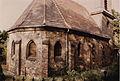 Dorfkirche Stralau 1984.jpg