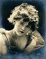 Doris May, Seattle film actress (SAYRE 6504).jpg