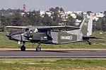 Dornier Do-28G92 Skyservant, Private JP6190459.jpg