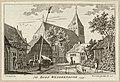 Dorpsgezicht te Winnekendonk, 1739. NL-HlmNHA 1477 53009620.JPG