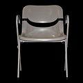 Dorsal Chair-Giancarlo Piretti-IMG 9797-black.jpg