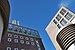 Dortmund-U-100616-14203-Weitwinkel.jpg