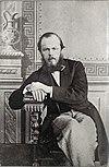 Dostoevskij 1863.jpg
