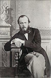 http://upload.wikimedia.org/wikipedia/commons/thumb/9/9b/Dostoevskij_1863.jpg/200px-Dostoevskij_1863.jpg