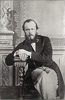 Fyodor Dostoevsky bibliography Wikipedia bibliography
