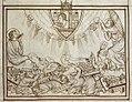 Douce Apocalypse - Bodleian Ms180 - p.069 Seventh vial.jpg