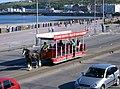 Douglas-IOM-horse-tram1.jpg