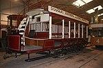Douglas Southern Electric Tram - 2010-05-08.jpg