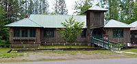 Dover Church 1 - Dover Idaho.jpg