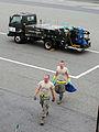 Dover aerial porters keep cargo flowing 110605-F-OK556-015.jpg