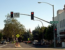 Downtown Lompoc 2009.jpg