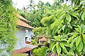 Downtown Ubud Bali Indonesia - panoramio (14).jpg