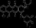 Doxorubicin.png