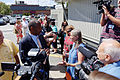 Dr. Ben Carson in New Hampshire on August 13th, 2015 by Michael Vadon 38.jpg