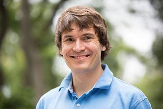 Dariusz Jemielniak professor of management