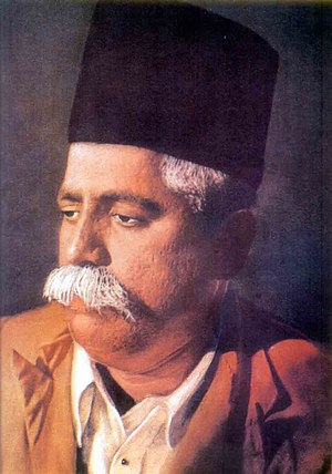 1927 Nagpur riots - K. B. Hedgewar founded Rashtriya Swayamsevak Sangh after the 1923 riots.