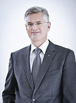 Thomas Faustmann Wikip 233 Dia