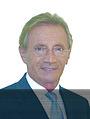 Dr Helmut Baur.jpg