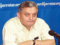 Dragan Velić.jpg