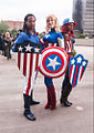 DragonCon 2012 - Marvel and Avengers photoshoot (8082152231).jpg