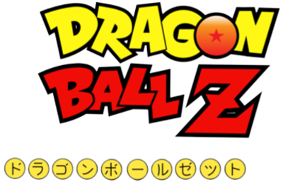Picture of a TV show: Dragon Ball Z