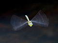 Dragonfly in flight 4 (1351479620).jpg