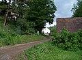 Drahanský mlýn a če. 664.jpg