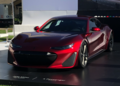 Drako Motors' Drako GTE.png