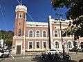 Drammen City Hall.jpg