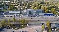 Drammensveien 207–215 (26. september 2018).jpg