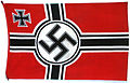 Drapeau nazi 00-7885p.JPG