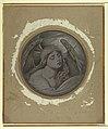 Drawing, Soul in Bondage, 1897 (CH 18404359).jpg