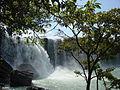 Draynur falls.jpg