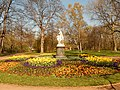 Dresden-Blüherpark-Venus- die Amor die Flügel stutzt.jpg