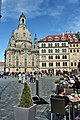 Dresden.Neumarkt.April 2018,-011.jpg