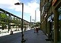 Dresden.Postplatz am 2006.06.10.-032.jpg