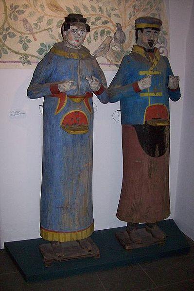 Datei:DresdenMuseumJaegerhof221210FotoAndreKaiser.JPG