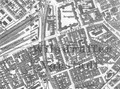 Dresden Ammonstr Freibergerstr 1927.TIF