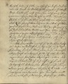 Dressel-Lebensbeschreibung-1773-1778-072.tif