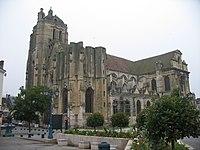 Dreux-St Pierre.jpg