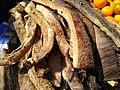 Dried buffalo skin 2.jpg