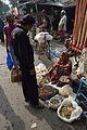 Dry Fish Vending - Tollygunge Road - Kolkata 2014-12-14 1645.JPG