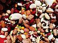 Dry beans.jpg