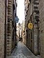 Dubrovnik (5821336019).jpg
