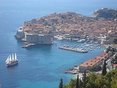 Dubrovnik CT 2007.JPG