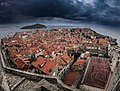 Dubrovnik rooftops.jpg