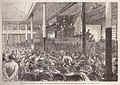 Ducasse speaking at Folies Belleville.jpg